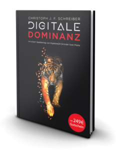 Digitale Dominanz